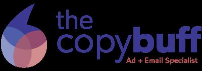 The Copy Buff